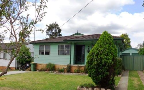 36 Lismore Street, Abermain NSW 2326