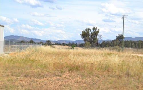 16 Burrundulla Road, Mudgee NSW 2850