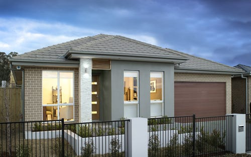 Lot 3045 Smith Street, Oran Park NSW 2570