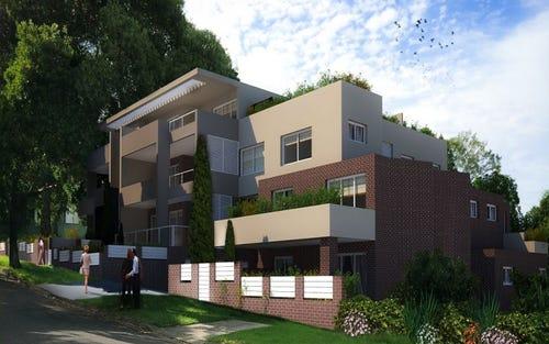 38-40 Lawrence Street, Peakhurst NSW 2210