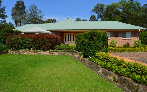 119 Wine Country Drive, Nulkaba NSW 2325
