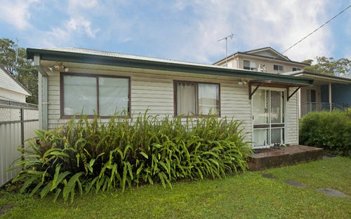35 Rickard Road, Empire Bay NSW 2257