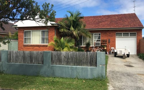 111 Towradgi Road, Towradgi NSW