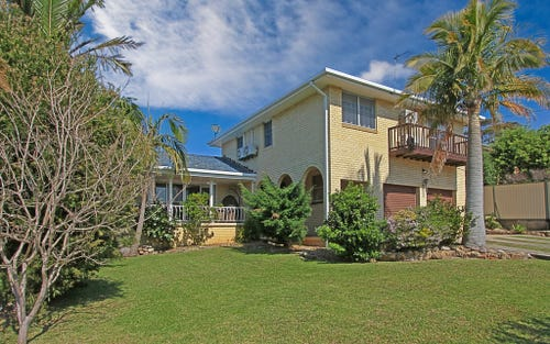 10 Riley Street, Mollymook NSW 2539