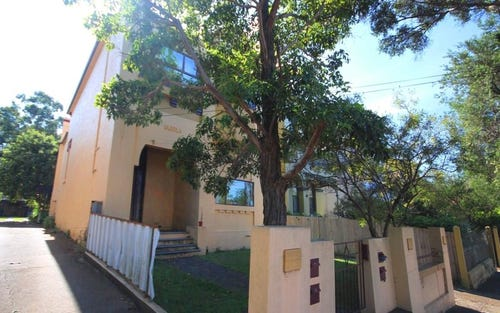 2/8 Dover Street, Summer Hill NSW