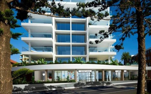 72-74 Cliff Road, North Wollongong NSW 2500