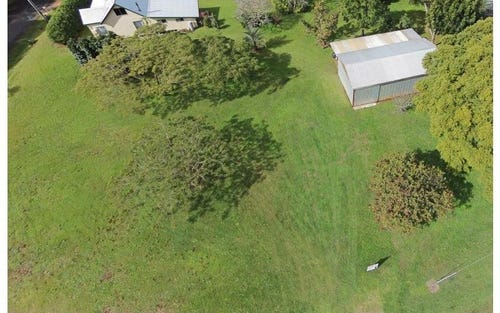 111. Rous Mill Road, Rous Mill NSW 2477