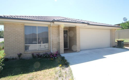 29 Durack Court, Casino NSW 2470