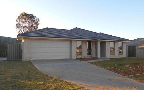 2 Eleanor Dark Court, Mudgee NSW