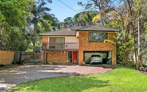 3 Yanko Road, West Pymble NSW 2073