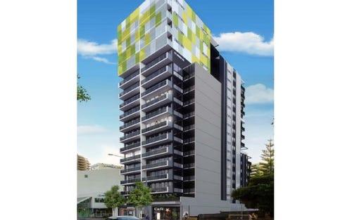 22 Parkes Street, Parramatta NSW 2150