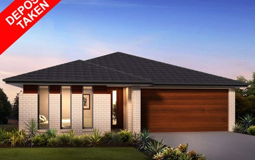 Lot 239 Cradle Avenue, Minto NSW 2566