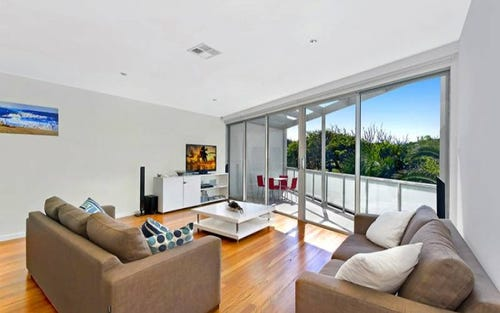 2/55 Coogee Avenue, The Entrance North NSW