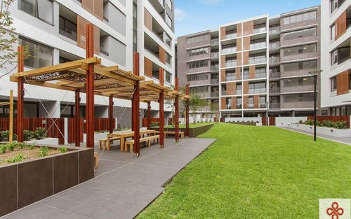 410/1 Pearl St, Erskineville NSW