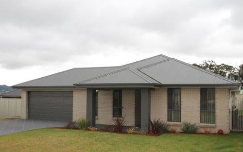 31 Kellett Drive, Mudgee NSW