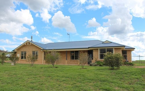 2189 Limekilns Road, Bathurst NSW 2795
