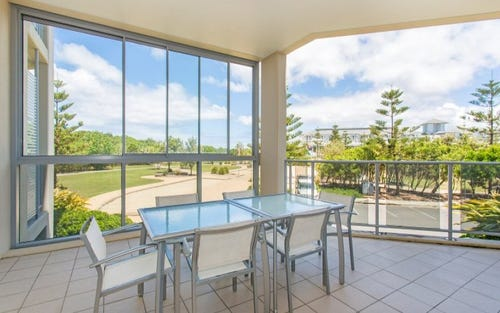 1120 Bells Boulevard, Kingscliff NSW 2487