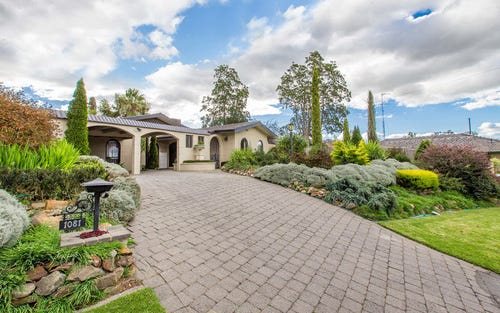 1081 Bunton Street, North Albury NSW 2640
