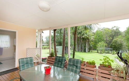 85 Godfrey Hill Road, Koorainghat NSW 2430