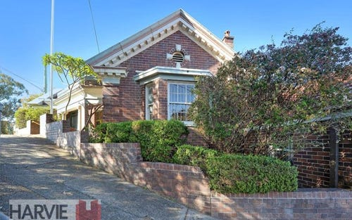 1116 Pacific Highway, Pymble NSW 2073