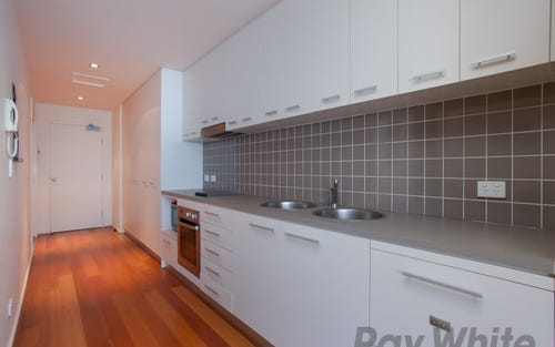 507/24 Bolton St, Newcastle NSW