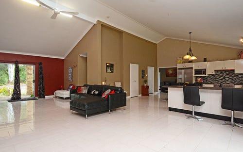 67 Caledonia Street, Cessnock NSW 2325