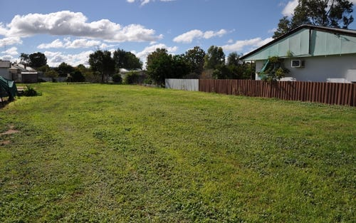 Lot 201 Kareena Street, Eugowra NSW 2806