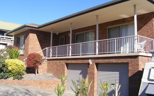 00 Lynjohn Estate, Bega NSW 2550