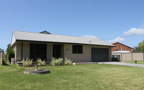 146 Riverside Drive, Port Macquarie NSW 2444