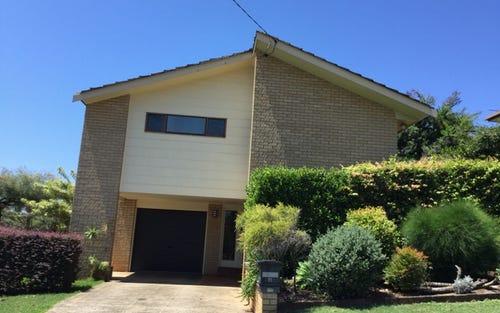 11 Wendy Street, East Ballina NSW