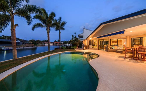 19 Sandpiper Av, Tweed Heads NSW 2485