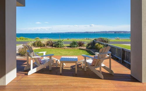 24A Bay Road, Long Beach NSW 2536