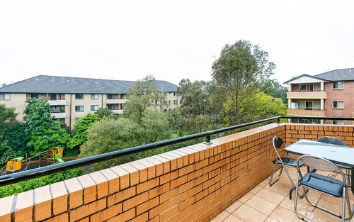 36/46-48 Marlborough Road, Homebush West NSW