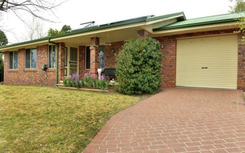 1 Gaffney Bealach, Glen Innes NSW 2370