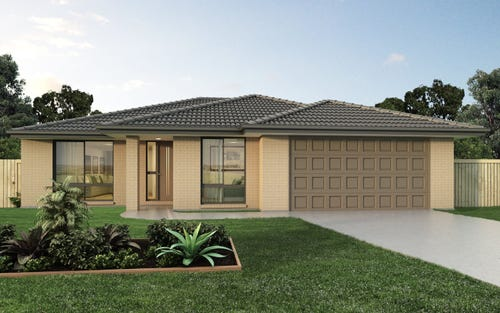 Lot 19 Grandview Crescent, Armidale NSW 2350