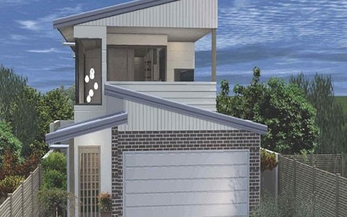 Lot 443 Riveroak Drive, Murwillumbah NSW 2484