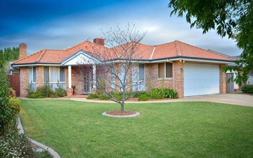 471 Regina Avenue, North Albury NSW 2640