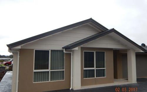 49a Wattlebird, South Nowra NSW