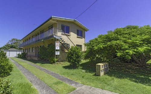 6 / 8 Morley Street, Tweed Heads West NSW 2485