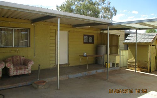 313 Boughtman Street, Broken Hill NSW
