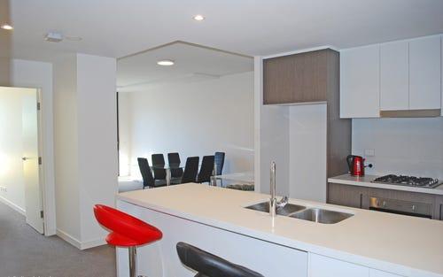 Unit 34/132 Shoalhaven Street, Kiama NSW 2533