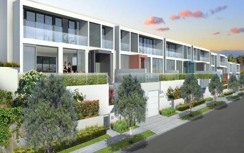 78 Riverview Road, Earlwood NSW 2206