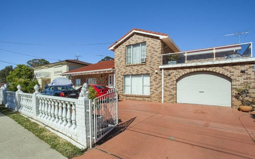4 Leichhardt Av, Fairfield West NSW 2165