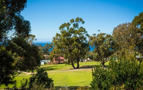 60 Golf Cct, Tura Beach NSW 2548