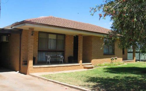 80 Dalgetty Street, Narrandera NSW 2700