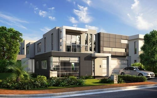 Address available on request, Telopea NSW 2117
