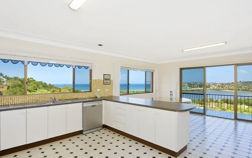 35 Lincoln Avenue, Collaroy NSW 2097