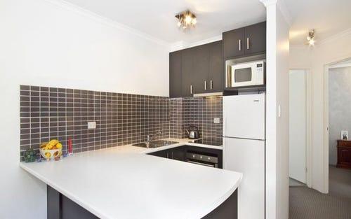 15/53 Auburn Street, Sutherland NSW