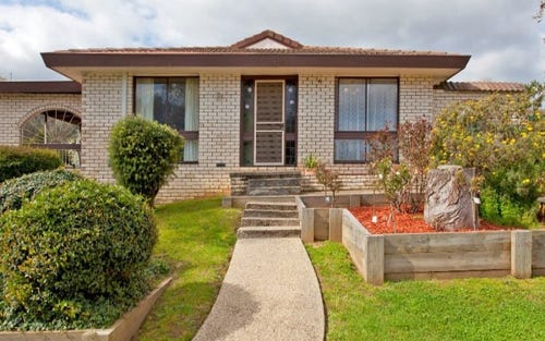 34 Baranbale Way, Springdale Heights NSW 2641