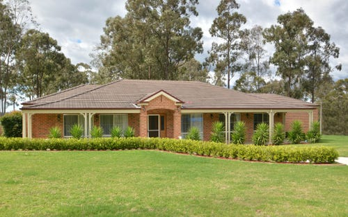 7 Grey Gum Drive, Weston NSW 2326